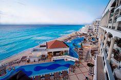 hotel-Hyatt Zilara Cancun All Inclusive