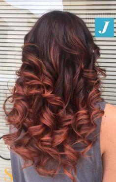 Dye My Hair, New Hair, Healthy Hair Tips, Long Braids, Hair Color Balayage, Cool Hair Color, Brown Hair Colors, Hair Inspo, Wedding Hairstyles
