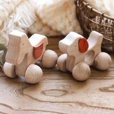 Our Animal Wooden Toys are classic with a modern touch. Not only do they look beautiful as a decor piece for your nursery or little ones room, but it will quickly become a favorite toy in your household. Designed with love, safe materials and versatility. Details Material: Wood Ages 3-7 BPA Free Size Wooden Dog: 3 in x 2 in / 8 x 5 cm Wooden Horse: 4 in x 3 in / 10 x 8 cm Wooden Horse, Wooden Pegs, Wooden Diy, Diy Sensory Board, Modern Toys, Wooden Baby Toys, Montessori Toys, Educational Toys, Dog Toys