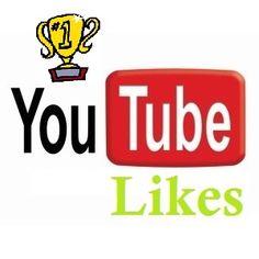 Daftar Harga Jasa Youtube Likes 100 likes = Rp. 110.000 250 likes = Rp. 250.000 500 likes = Rp. 425.000 1000 likes = Rp. 925.000 2.500 likes = R. 2.300.000 Silahkan isi form pesan di bawah ini beserta : link video youtube anda jumlah likes nomor telepon / hp [contact_form] Lama pekerjaan 2 sampai 14 …