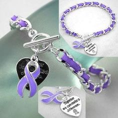 I would love to make these for next year's relay for life