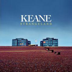 Strangeland (LP) (Vinyl LP)