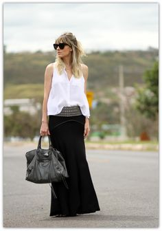 ohhh...just bought a skirt sorta like that. totally using this idea. :)