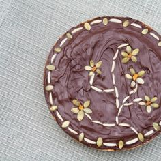 mazurek- for easter