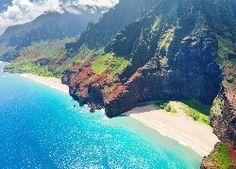 Kauai