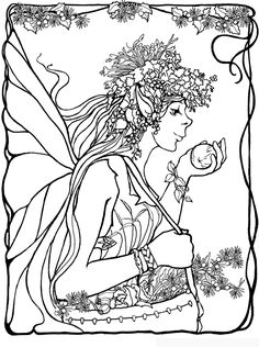 Fabulous Free Ocean Coloring Pages 71 Adult ocean coloring pages