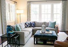 Living Room Drapery Ideas. Living Room Drapery Fabric. Living Room Drapery Fabric Ideas. #LivingRoomDrapery #LivingRoomDraperyFabric  Evars and Anderson Interior Design.