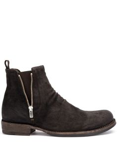 BOYS REAL LEATHER GARFORTH SLIP ON CHELSEA BOOTS FORMAL WEDDING SMART SHOES SIZE