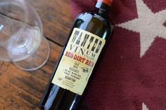 Wines of Vinum Cellars - CulinaryLocal Pepper Spice, California Wine, Sweet Cherries, Youre Invited, Wines, Vodka Bottle, Wine Cellars, Stuffed Peppers, Plum