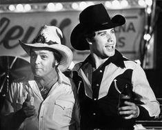 Original 'Urban Cowboys' recall their wild ride with fame Country Men, Country Girls, Country Singers, Country Music, Urban Cowboy Movie, Nashville Star, An Officer And A Gentleman, Johnny Lee, Bull Riders