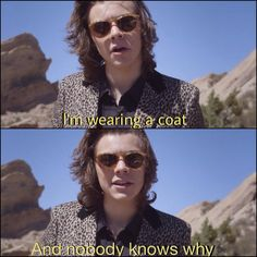 Except maybe you lol - Steal My Girl Behind The Scenes