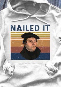 Reformation, Baseball Cards, Sports, Hs Sports, Sport