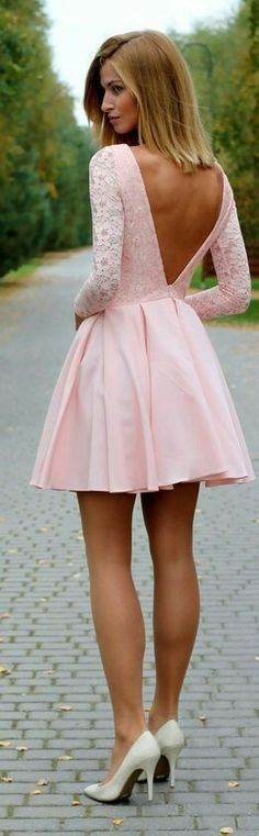 Find More at => http://feedproxy.google.com/~r/amazingoutfits/~3/bodi6w-k0Gw/AmazingOutfits.page