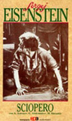 Anno: 1925 - Regia: Sergej M. Ejzenstejn