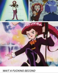 Pokemon Images, Pokemon Pictures, Equipe Rocket, Pokemon Team Rocket, Memes, Musashi, Pokemon Stuff, Comic Games, Anime