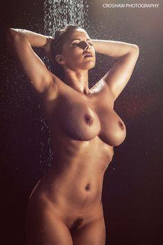 Young black porn pinay sex