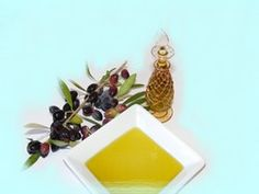 LIQUID GOLD ~ Olive Oil for the Body  A simple but effective natural exfoliater can be made by mixing some olive oil with sugar and salt. This makes a brilliant body scrub and leaves your skin feeling silky soft.      Many other very beneficial uses for olive oil for health care