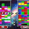 Super Five - http://zoopgames.com/super-five/ - Longing for a mind-blowing challenge? Invite a friend to play the amazing action puzzle of Super Five! Your goal in this game is to immobilize your opponent by transforming his gems into stones. When the game starts, you and your opponent will be assigned a play area. Each of the play area... - action, amazing, attack, challenging, destroy, easy, five, fun, gems, interesting, match, Matching, skill, strategy, super, Swap