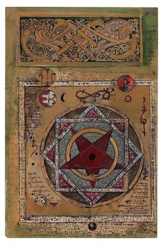 View Leigh's images used on The Rolling Stones Bigger Bang Tour from his Grimoire - (Book of Spells) Tarot, Tag Art, Call Of Cthulhu Rpg, Traditional Witchcraft, Graffiti, Street Art, Art Ancien, Occult Art, Demonology