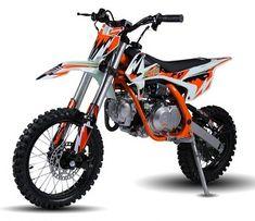 Electric Starter 12 Tooth 12 Volt ATV 50cc 70cc 90cc 110cc Super Pocket Bikes