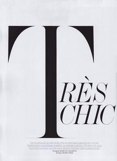 Iris Egbers   Marcus Ohlsson   Cover February 2012