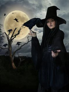 samhain by =mizdestiny on deviantART
