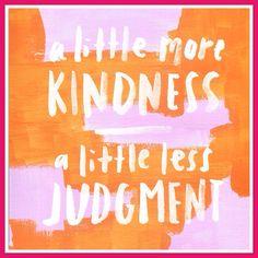 #bekind #kindnessisaboomerang #itdoesntcostadime