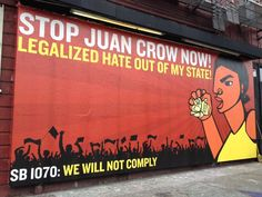 The Failure of National Latino/Mexican-American Organizations | Black Write & Read