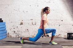 Research has demonstrated that just 20 minutes of exercise has the ability to alter our genes for the better — a sort of genetic reprogramming that can lead to increased endurance and muscle strength. What's more, there are plenty of efficient exercise options that will help you torch calories and lose weight in that short …