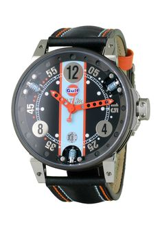 Breitling, Watches, Accessories, Wristwatches, Clocks, Jewelry Accessories