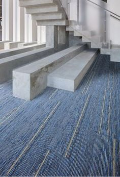 Explore Mohawk Groups Exhibition Collection Of Carpet Tile Featuring A Variety Sleek Modern Carpeting Patterns For Corporate And Commercial Spaces