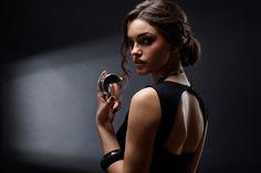 Nuevos perfumes para mujer