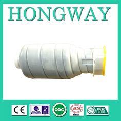 125.55$  Buy here - http://alim4r.worldwells.pw/go.php?t=32266573569 - Compatible toner TN-910 for Konica Minolta black laser printer BIZHUB 920 toner cartridge