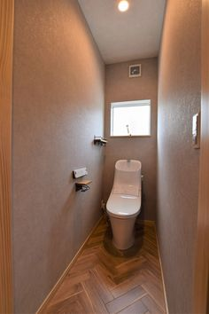 Small Wet Room, Wet Rooms, My House, Toilet, House Design, Bathroom, Interior, Decor, Ideal House