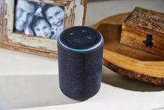Alexa App, Alexa Echo, Alexa Tricks, Amazon Echo Tips, Amazon Music App, Alexa Commands, Home Security Devices, Alexa Skills