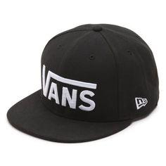 9b25fd7ff3dbd 7 Best Mens hats images