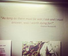 New on my blog! Eleanor Roosevelt Quote  https://kalidesautelsreadsblog.wordpress.com/2017/03/20/eleanor-roosevelt-quote/?utm_campaign=crowdfire&utm_content=crowdfire&utm_medium=social&utm_source=pinterest