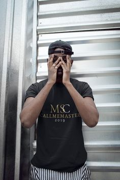 Fashion is all about Oh and Yeah Which garment does Fashion is all about Oh and Yeah Which garment does Official Narrow officialnarrow Official Garment Manufacturing, T Shirt Noir, One Clothing, Fit S, Festival Outfits, Season 1, Outfit Of The Day, Street Wear, Dj
