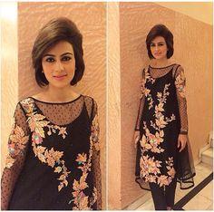 Get it at amani www.facebook.com/2amani #pakistani #Indian #bridal #asia #shalwar #kameez #2016 #dresses #fashion Indian Wedding Bridal Lehenga Photos #lehenga #choli #indian #hp #shaadi #bridal #fashion #style #desi #designer #blouse #wedding #gorgeous #beautiful