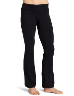94cecbc79a8d3a Beyond Yoga Women's Shirred Waistband Pant by Beyond Yoga. $84.00. Great  for all types of workouts. Shirred waistpant for an updated look.