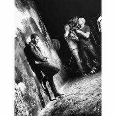 #JasonDerulo Jason Derulo, Singers, Bands, Concert, Singer, Recital, Band Memes, Band, Concerts