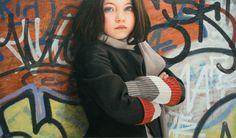 photorealistic-graffiti-paintings-01