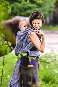 53 Best Baby Wearing Images Babywearing Baby Slings Baby Wearing