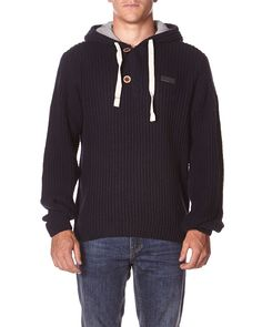 Billabong fish hoodie
