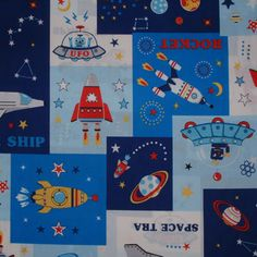 Sold in multiples of 0.5 metre. Content: 100% cotton quilting weight Width: 110cm (42