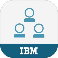IBM Event Connect by IBM Collaboration Solutions