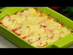 Authentic Mexican Recipes, Mexican Food Recipes, Ethnic Recipes, Good Food, Yummy Food, Salty Foods, Peruvian Recipes, Baked Cauliflower, Romanian Food