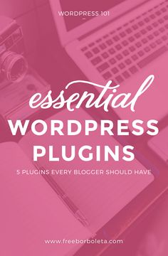 Whether you're just starting a blog or have been blogging on WordPress for a…