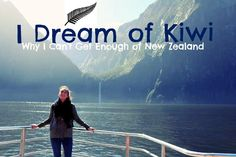 How traveling through New Zealand restored my faith in humanity.  #New #Zealand #Travel #Backpacking #Backpacker #Ecotourism #Kiwi #Dream #Humanity #Faith #Milford #Auckland #Wanaka #Hiking #Natural #Beauty