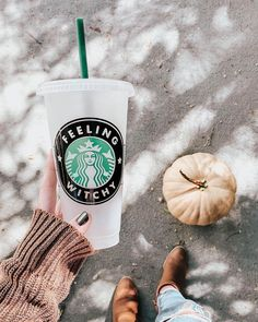 Tapas, Starbucks Cup Design, Personalized Starbucks Cup, Fall Decor, Coffee Mugs, Cricut, Cold, Crafty, Decals